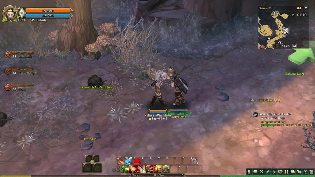 Nuestras screenshot Screenshot_20151108_00005_zpsm0u4os7u