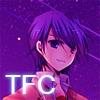 <<Event>> Đóng góp avatar cho forum 2
