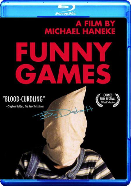 Funny Games (Austria, 1997) Michael Haneke BaDshaHWSBlurayCoverStyle_zpse2613e92