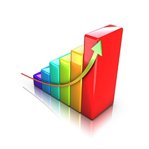 (FULL) Esamir International News Network - Page 5 Economic-Growth_zps526923f1