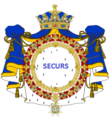 (SECURS) Security and Economical Union of Royalist States SECURS_zps9ef18b0c