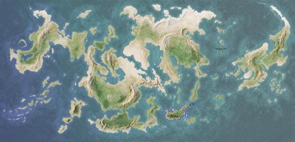 Map Claims B60f5952-ca61-4cb6-9c50-d7d7a9ad823a_zps240fbf5f