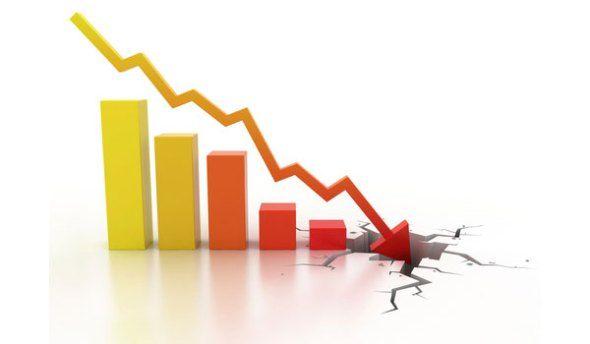 (FULL) Esamir International News Network - Page 4 Bad-economic-times_zpsd022fd67