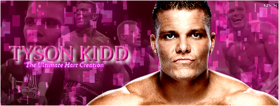 Tyson Kidd au money in the bank... Kidd_01_zps269e2684