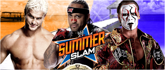 Carte Summerslam 2013 Summerslam1_zps7375da97