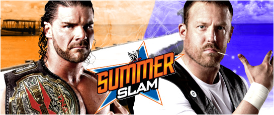 Carte Summerslam 2013 Summerslam3_zps4374a715