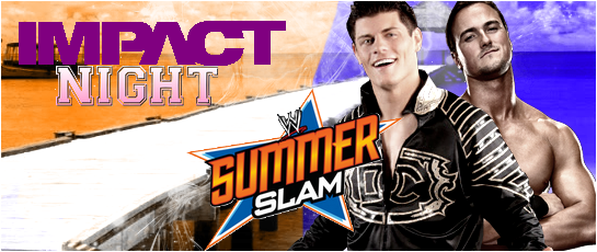 Carte Summerslam 2013 Summerslam4_zpsc1c97fec
