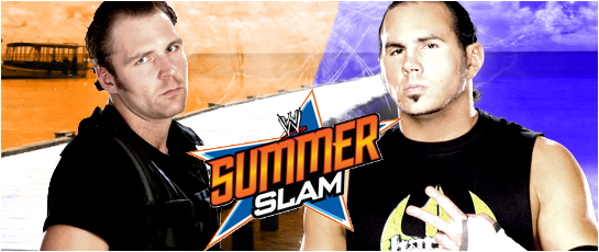 Carte Summerslam 2013 Summerslam6_zpse2c4fbc5