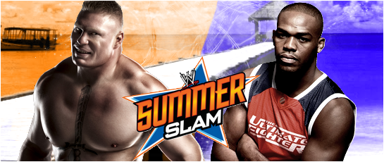 Carte Summerslam 2013 Summerslam7_zps4e24cb5a