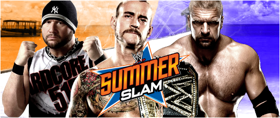 Carte Summerslam 2013 Summerslam8_zpse2c98c55