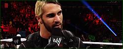 Seth Rollins Episode 11 - De l'or pour Fortune grâce au Shield [Jeckles - Kidd - HHH] Rollins_zps0d4ffa3b