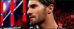Seth Rollins Episode 11 - De l'or pour Fortune grâce au Shield [Jeckles - Kidd - HHH] Rollinsb15_zps96cb4527