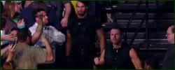 Seth Rollins Episode 11 - De l'or pour Fortune grâce au Shield [Jeckles - Kidd - HHH] Rollinsb20_zps0febf2d2