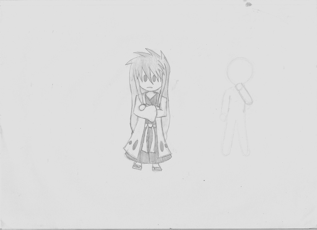 Dibujitos Locos de Shuyu 001_zpsxqarvmp5