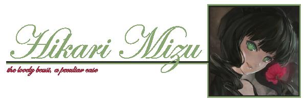 Taller de firmas, avatares y esas cosas de Shu'yu [Peticiones] MizuFirma-01_zpss7m3qwaz