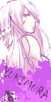 Sora Yukimura