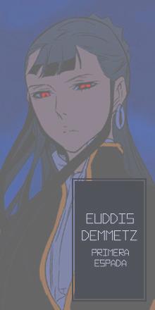 Euddis