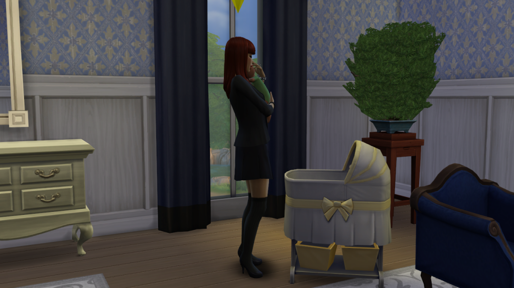 Imágenes sims 4 13-09-2014_0-00-8_zpsc4701971