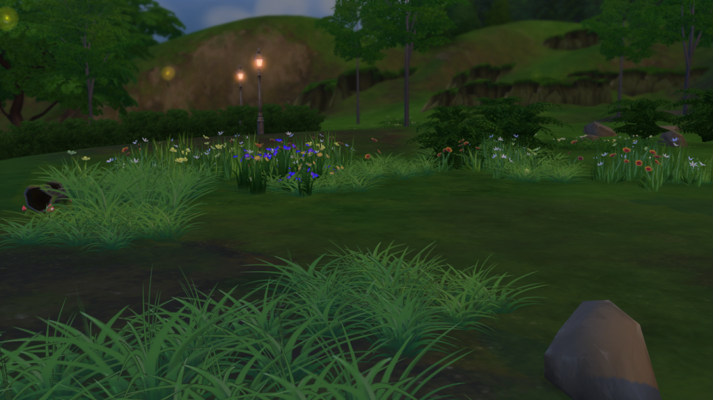 Imágenes sims 4 13-09-2014_0-44-2_zps98a5555f