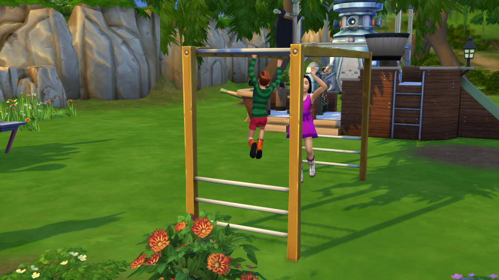 Imágenes sims 4 13-09-2014_0-58_zpsc6384457