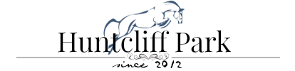 "Equestrian Club ""Night Mist"" [Внезапное появление... стр.5] - Страница 3 Signature_zpschorhw3p"