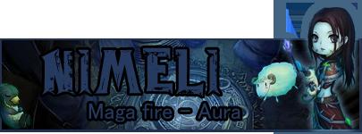 [Guía] Mago Fuego pve Firma42_zps62b8fe2b
