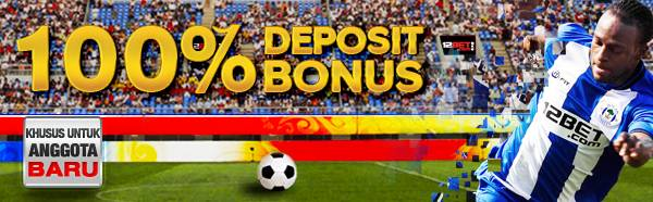 Big Match Soccer Banner_150Deposit