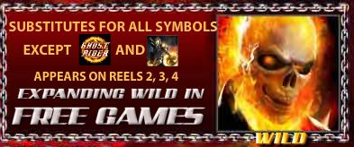 Ghost Rider Shocks Slot Players With 20 Free Spins And X3 Multiplier GhostRiderShocksSlotPlayersWith20FreeSpinsAndX3Multiplier-ForForum_html_m77067c6c