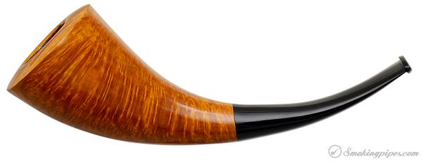 Horn u Oliphant. ¿diferencias? 002-099-36241