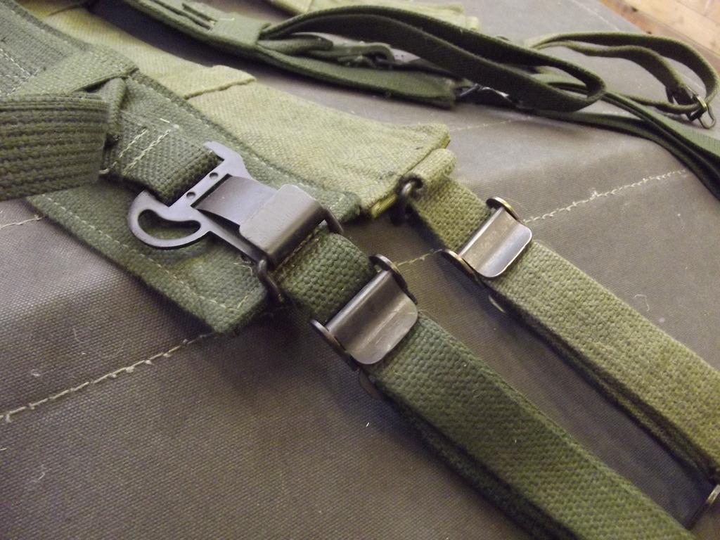 M1971 ABL field gear - Page 3 DSCF4831_zpsypuxmyov
