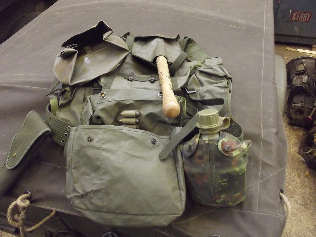 M1971 ABL field gear - Page 3 DSCF4849_zps9ikwyudk