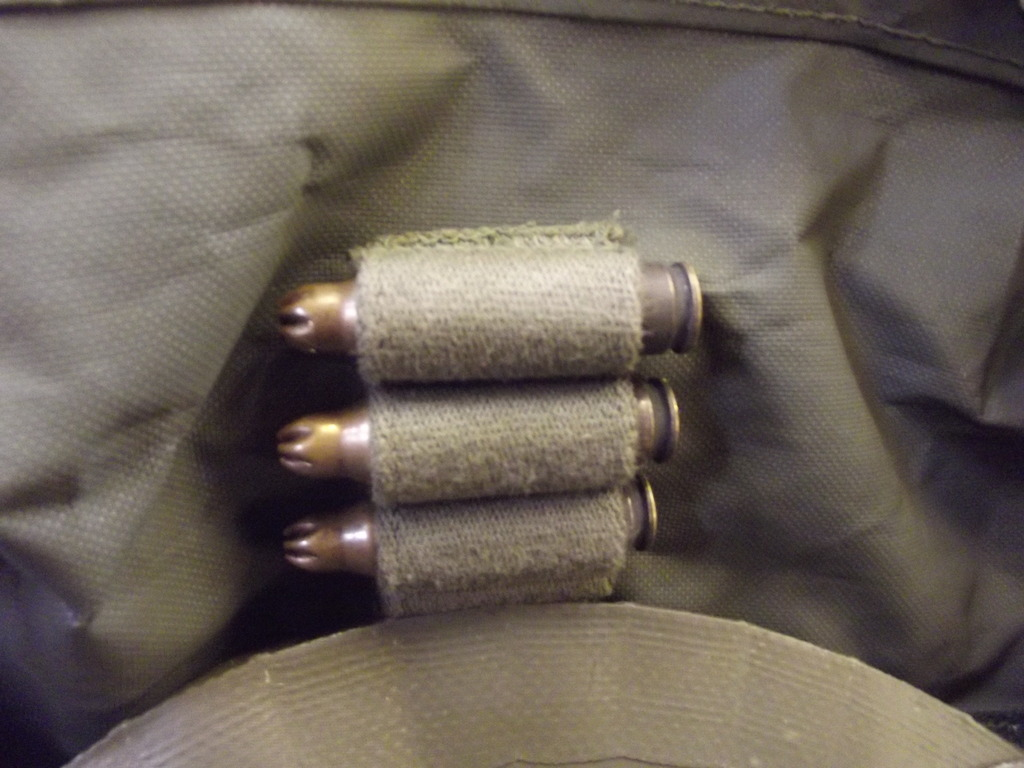M1971 ABL field gear - Page 3 DSCF4851_zps7tiikizn