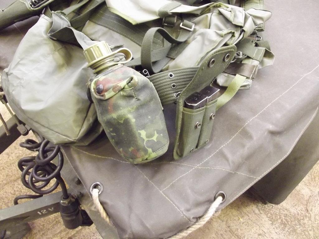 M1971 ABL field gear - Page 3 DSCF4852_zpsfozqr46h