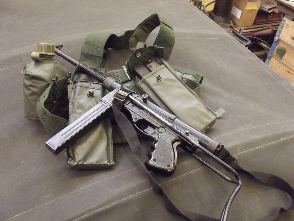 M1971 ABL field gear - Page 3 DSCF4855_zps4hvuzacv