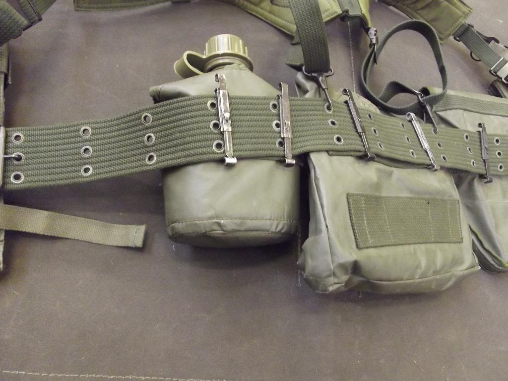 M1971 ABL field gear - Page 3 DSCF4858_zpssbocfiwg