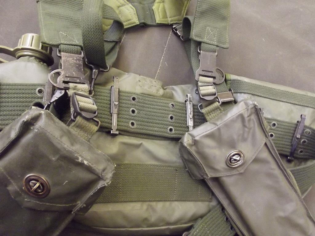 M1971 ABL field gear - Page 3 DSCF4859_zps1fsvvteq