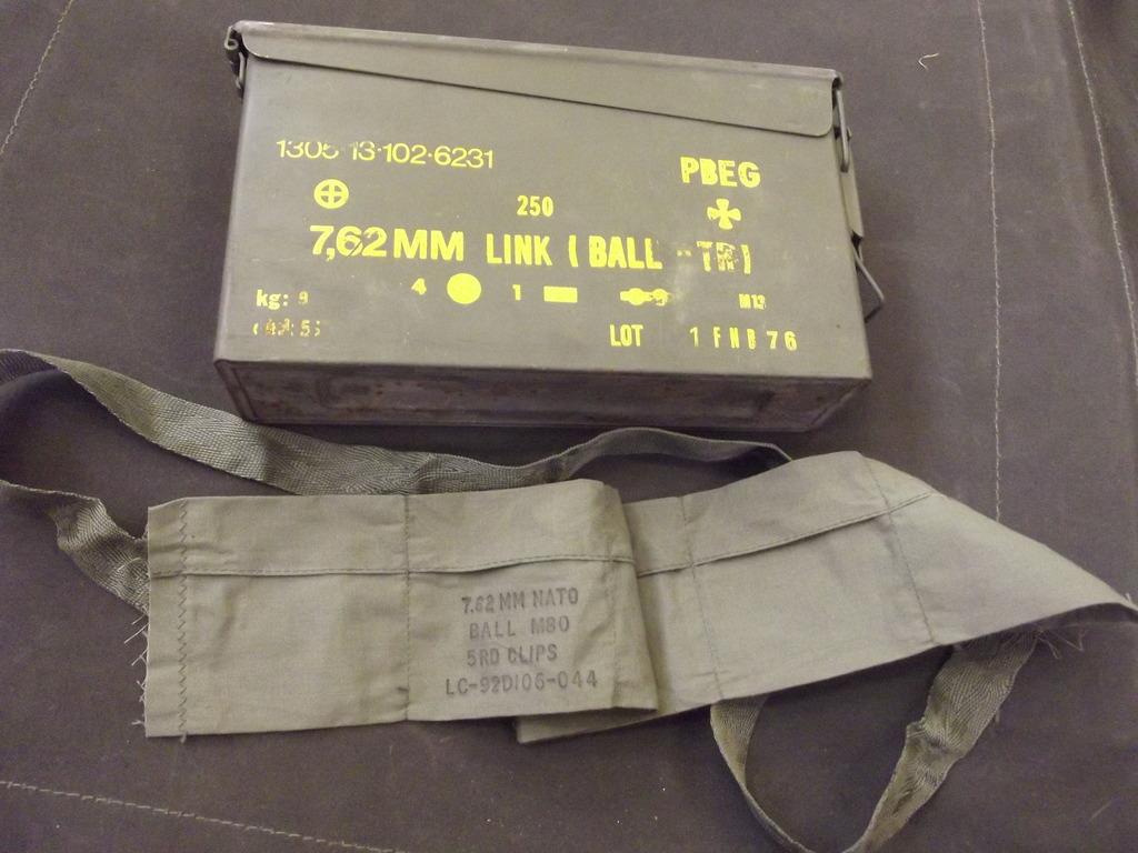 Belgian ammo bandoleers DSCF4887_zpsbcm185le