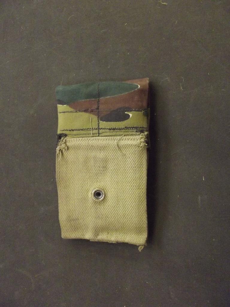 Modified M1923 Colt magazine pouch DSCF4894_zpstwbltbao
