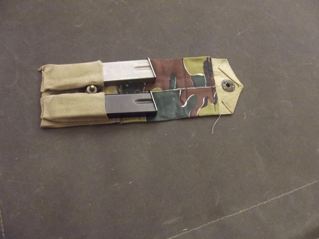 Modified M1923 Colt magazine pouch DSCF4895_zpsai0kljcb