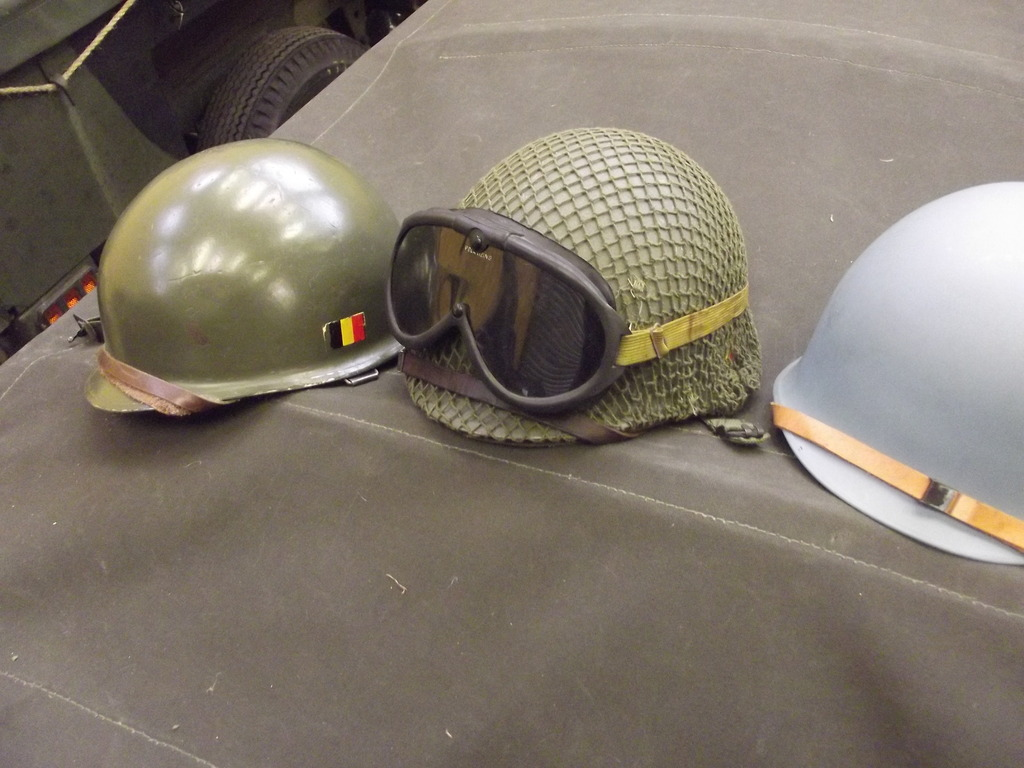A few helmets DSCF4931_zpsrbokehv3
