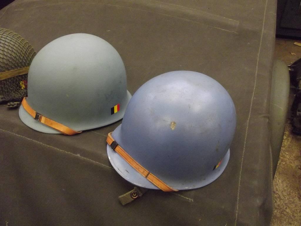 A few helmets DSCF4932_zps35zads6q