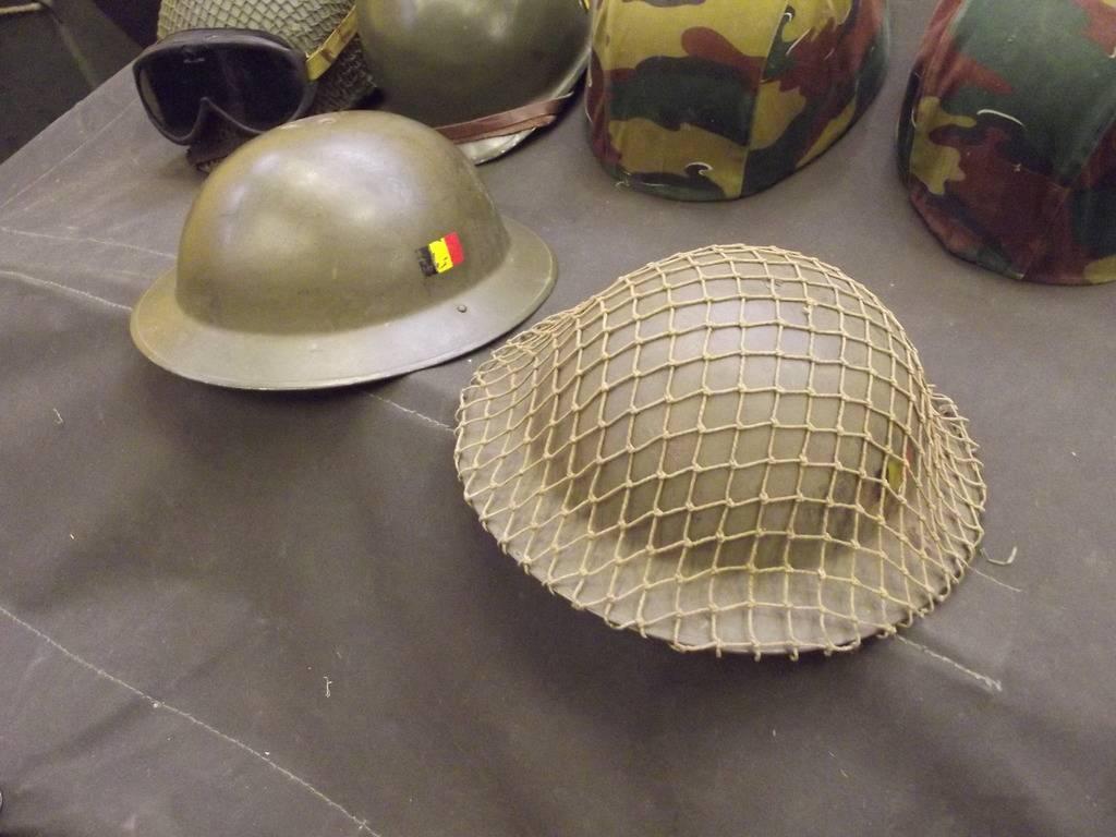 A few helmets DSCF4934_zps9qzu3q1m