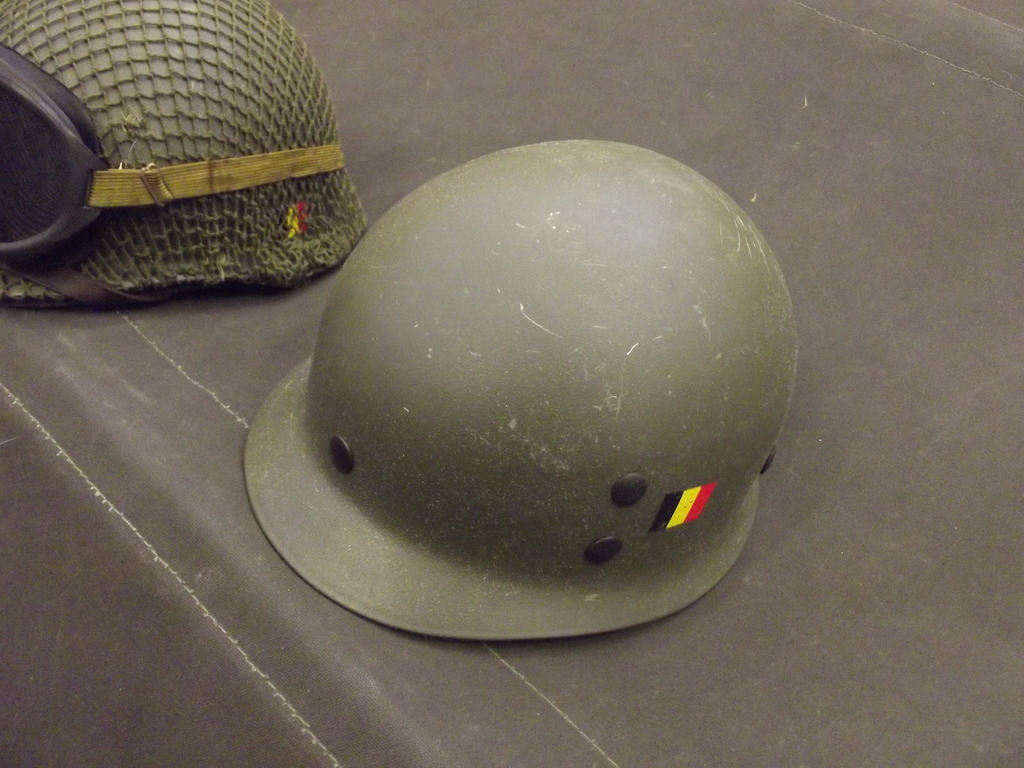 A few helmets DSCF4943_zpszioeyegk