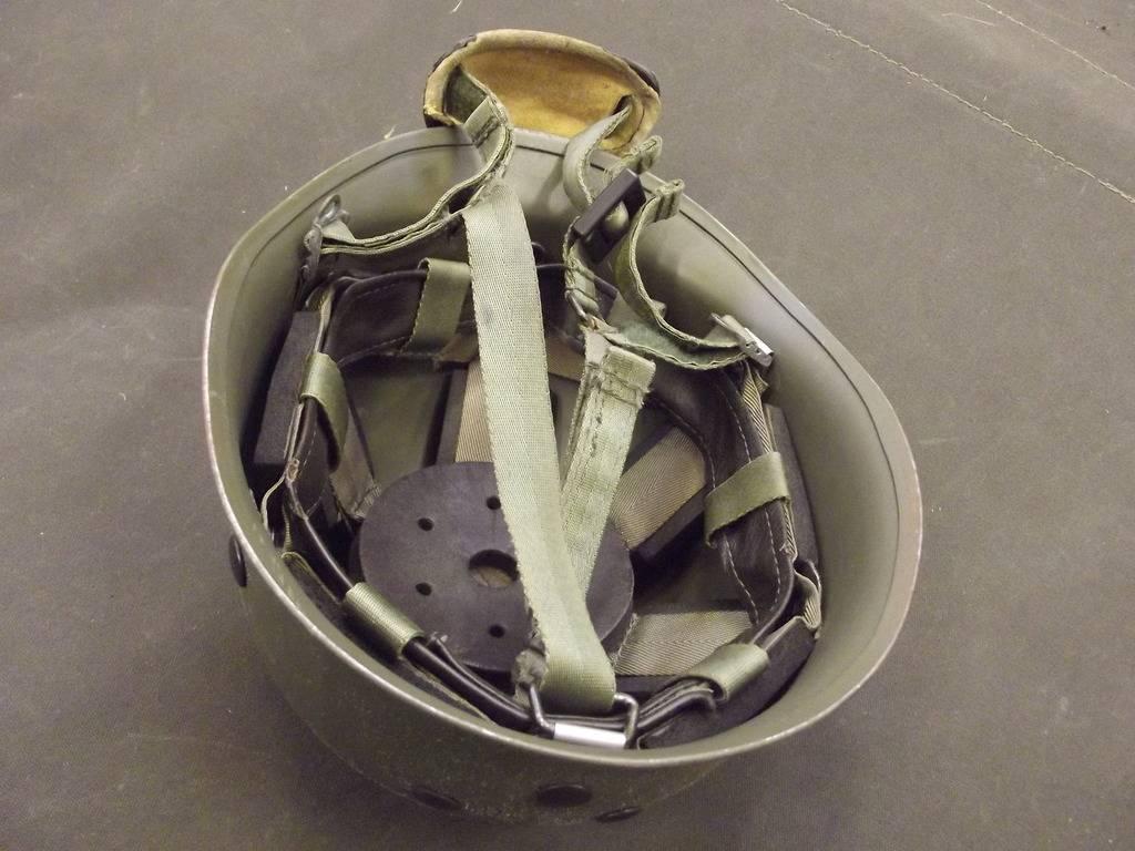 A few helmets DSCF4944_zps35ln8zgc