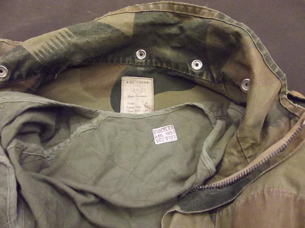 Some of my clothing/ uniform items DSCF4947_zpsctcnbfyc