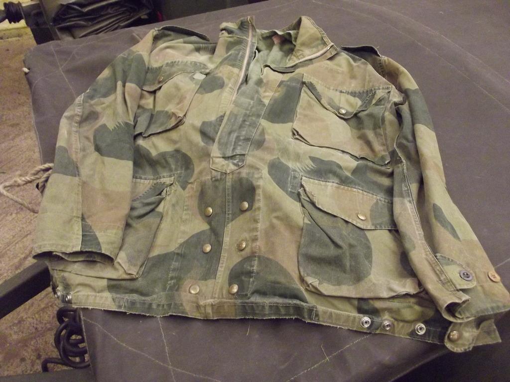 Some of my clothing/ uniform items DSCF4948_zpsmrp9ltya