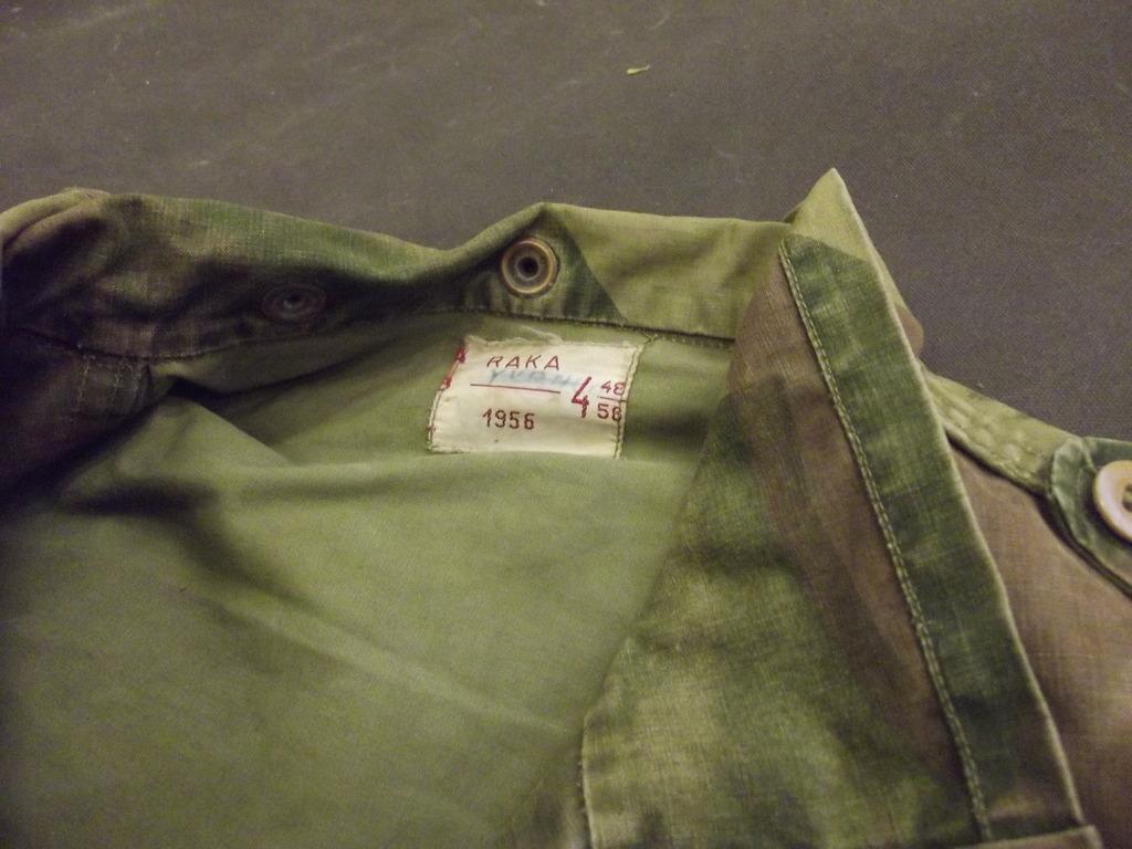 Some of my clothing/ uniform items DSCF4949_zpsycfmowc4