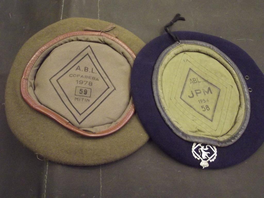 Some of my clothing/ uniform items DSCF4951_zpszso5tll7