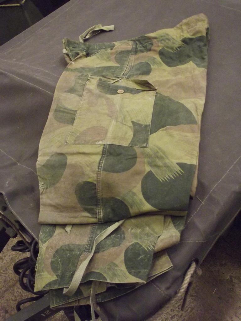 Some of my clothing/ uniform items DSCF4952_zpsobt27mkd