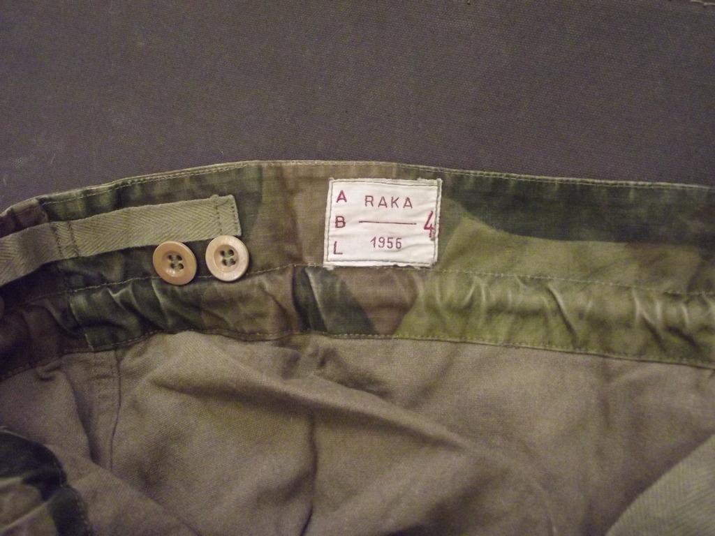 Some of my clothing/ uniform items DSCF4953_zpsp4s9ojyg